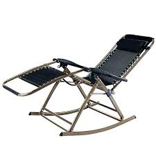 outdoor lounge chairs costco camping zero gravity chair infinity zero gravity rocking chair outdoor lounge patio