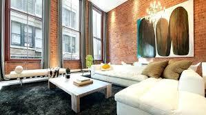 blue walls brown furniture. Grey Living Room Walls Brown Furniture Blue Stunning Color Schemes Home