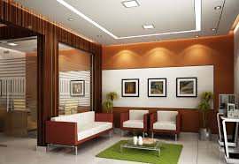 office reception interior. Office Reception Designs. Furniture Design Pictures Designs Interior R
