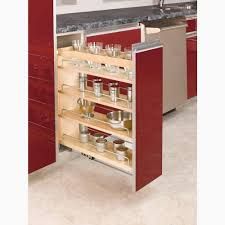 slide out shelves for kitchen cabinets inspirational pull out organizers kitchen cabinet organizers the home depot