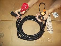 evinrude wire harness wiring diagram site johnson evinrude cable wire harness adapter 0176383 176383 johnson automotive wiring harness evinrude wire harness