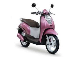 honda scoopy in the philippines june 2019