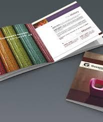 Formati Brochure Catalogo Brochure Formato Quadrato Stampa Claus