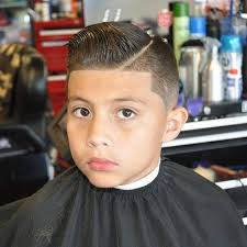 Latest Boys Hairstyle 31 fresh haircuts for boys updated for fall 2017 4577 by stevesalt.us