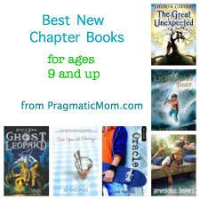 best new chapter books best books for kids best chapter books 5th grade