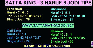 Gali Ka Chart 2013 Satta King 2017 2018 Chart May Black Income Per Day Result