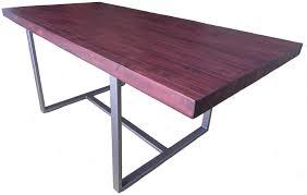 jolly butcher block table s butcher block table ikea butcher block table round butcher block table