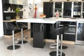 Table De Cuisine Moderne Plus 7 Elegant Table Cuisine Ie Cuisine