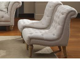 armless living room chairs beautiful furniture endearing image furniture for living room decoration