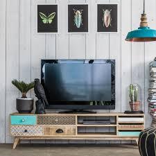 Living Room Media Cabinet Emmeline Media Cabinet Furniture Graham And Green