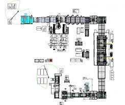 bu low voltage wiring diagram bu image 2003 chevy bu wiring diagram images wiring diagram 2009 on bu low voltage wiring diagram
