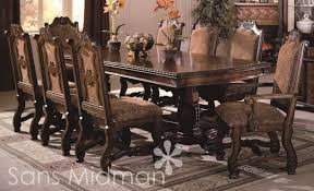 formal dining room sets for 12. Full Size Of House:thomasville Dining Room Sets 1970 Luxury Modern Table Formal With China For 12
