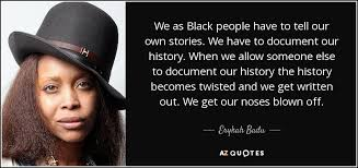 Black People Quotes Custom Quotes About Black People Inspirational Quotes Of The Day Quotes