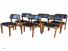 dining chair beautiful maple dining chair hd wallpaper graphs crate and barrel leather chair