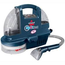 Upholstery Steam Cleaner Reviews Ratings Prices PROS & CONS