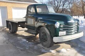 Details about 1952 Chevrolet Other Pickups | Chevrolet and Motor car