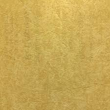 washington wallcoverings antique gold rice paper textured rice paper wallpaper