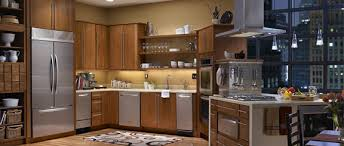 Kitchen Cabinets Tucson Kitchen Design Remodeling Cabinet Enchanting Kitchen Remodeling Tucson Collection