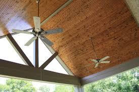 vaulted ceiling lighting ideas design. Vaulted Ceiling Lighting Ideas With Exotic Window Design