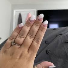nail salons in holmdel yelp