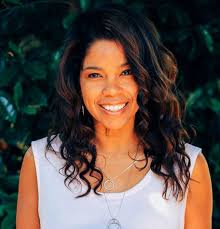 Gaye Theresa Johnson - Associate Professor of Chicanx and Central American  Studies; and African American Studies - University of California, Los  Angeles | Course Hero