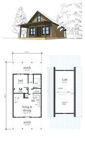 One Bedroom Cabin Kits One Bedroom Cabin Kits Cabin House Plan Lofts And Bedrooms  One Bedroom . One Bedroom Cabin Kits ...