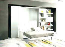 murphy bed sofa. Murphy Bed Over Sofa Fancy With Queen Size Wall Space  Saving .