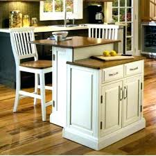 kitchen movable islands movable island in kitchen movable kitchen island bar adorable portable kitchen island kitchen