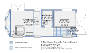 Small Picture tiny home building plans inspire home design tiny house plans on