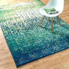 turquoise and lime green rugs cool teal and green rug amazing best teal rug ideas on