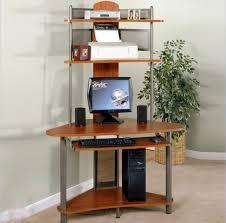 furniture for small spaces toronto. computer desks for small spaces u2013 home office furniture desk toronto