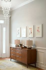 designer wall paint colors 16 cool design my new master bedroom colori