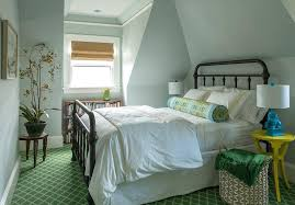 kelly wearstler bedding bedding bedroom traditional with green and kelly wearstler muse bedding kelly wearstler bedding