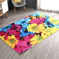 full size of red rose petal rug pier 1 rose petal rug 3d daisy rose petals