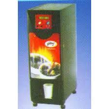 Godrej Coffee Vending Machine Unique Godrej Tea And Coffee Vending Machine Wholesaler Manufacturer