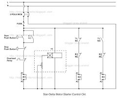 single phase energy meter wiring diagram volovets info single phase electric meter wiring diagram single phase energy meter wiring diagram best of