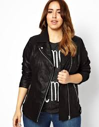 leather jackets plus size plus size moto jackets jackets
