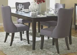 colorful dining room chairs. Dining Room Chairs Fabric Colors Elegant Chair Unusual Linen Covered Extendable Colorful