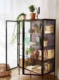 display units for living room sydney. the curio cabinet makes a comeback display units for living room sydney
