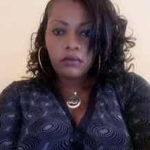 sites de rencontres ivoiriens gratuits