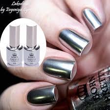 mirror nail polish. $9.99 2 bottles/set born pretty 15ml mirror nail polish \u0026 top coat - bornprettystore.com i