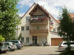 urologische gemeinschaftspraxis augsburg