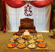 Baby Shower Decoration Ideas At Home India