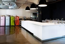 creative office designs. Like Architecture \u0026 Interior Design? Follow Us.. Creative Office Designs