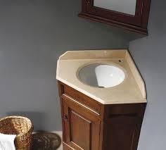 corner sinks for small bathrooms. Small Bathroom Sinks Lowes Inspirational Corner Sink Nrc Toilets For Bathrooms Vanities