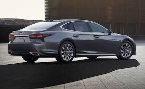 <b>Lexus</b>   Experience Amazing