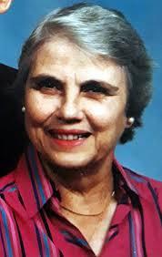 Wanda Howell Obituary - Tampa, FL