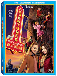 adventures in babysitting adventures in babysitting wiki adventures in babysitting adventures in babysitting wiki fandom powered by wikia