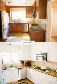 Kitchen Refresh Kitchen Refresh With True Value Part 1 A House In The Hills