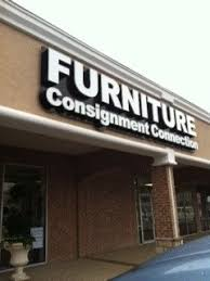 Information about Furniture Consignment Stores in Dallas Furniture